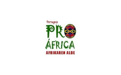 Maiatzak 25: Nazioarteko Afrikaren Eguna
